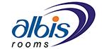 logo Albis Fiumicino